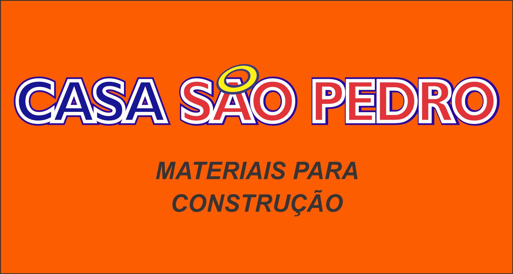Casa São Pedro Boituva